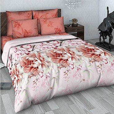 Комплект постельного белья 1313 (1.5 спальное)