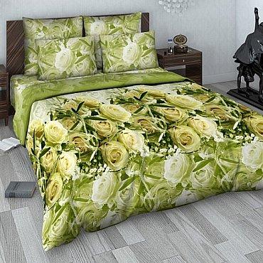 Комплект постельного белья 1379