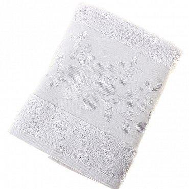 Полотенце Verona, белый 50*90