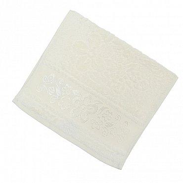 Полотенце Belissimo, белый 30*50