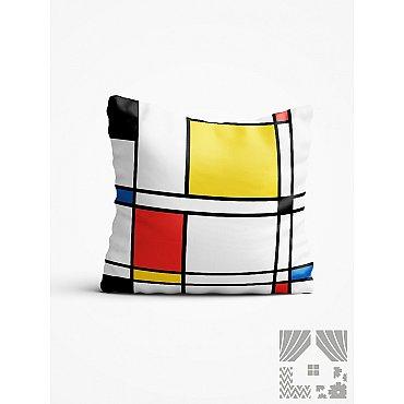 Подушка декоративная 9200071