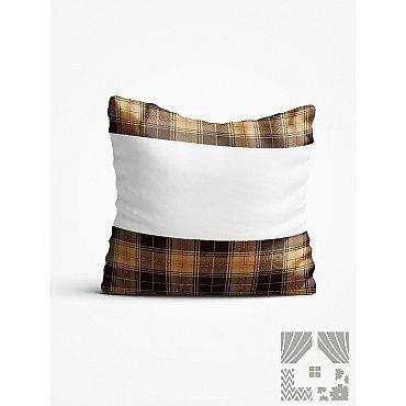 Подушка декоративная 9200151