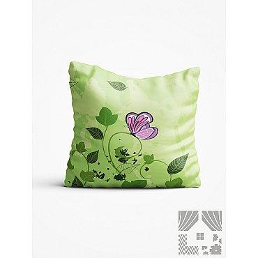 Подушка декоративная 9200171