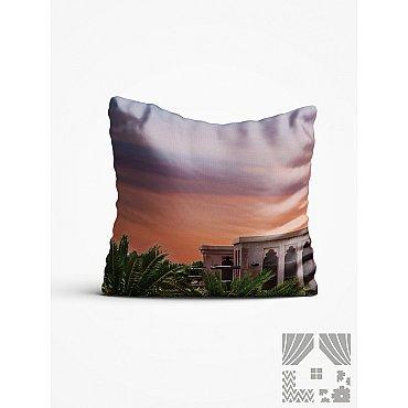 Подушка декоративная 9200181