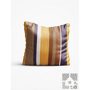 Подушка декоративная 9200251