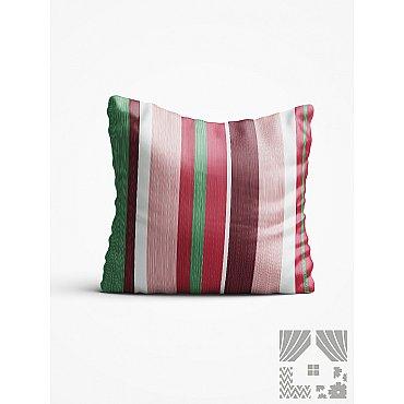 Подушка декоративная 9200261