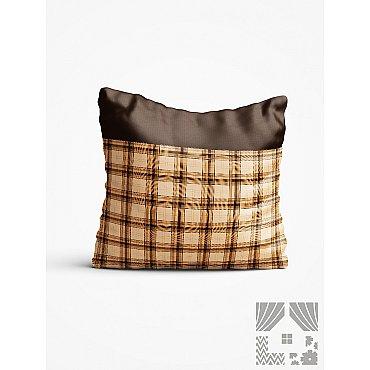 Подушка декоративная 9200281