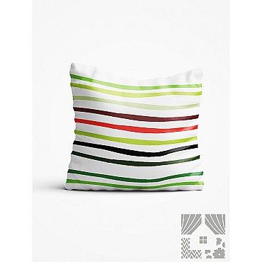 Подушка декоративная 9200371