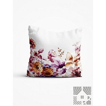 Подушка декоративная 9200431