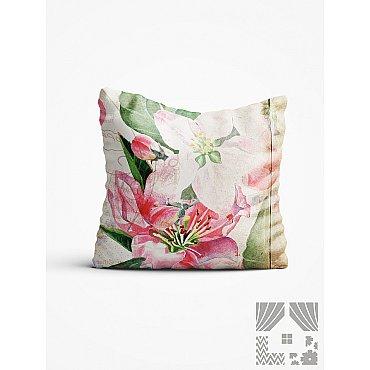 Подушка декоративная 9200451