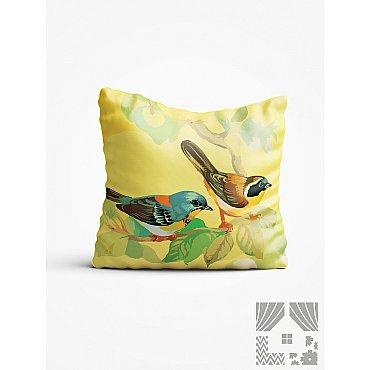 Подушка декоративная 9200481