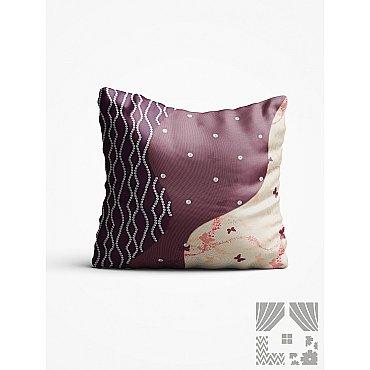 Подушка декоративная 9200551