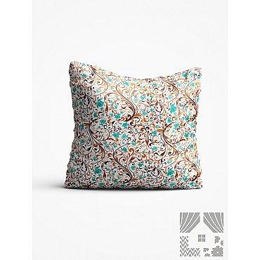 Подушка декоративная 9200641