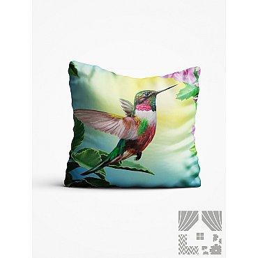 Подушка декоративная 9200681