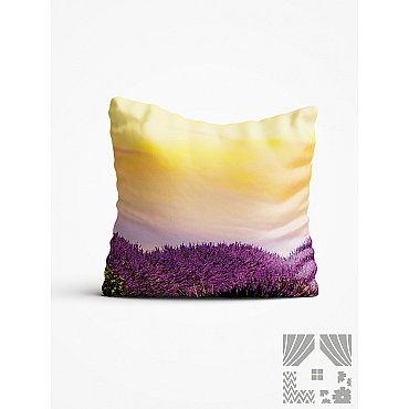 Подушка декоративная 9200711