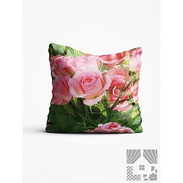 Подушка декоративная 9200751