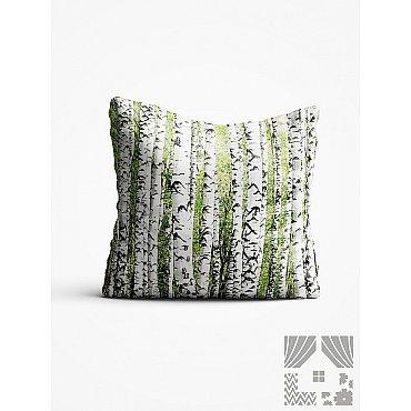 Подушка декоративная 9200791