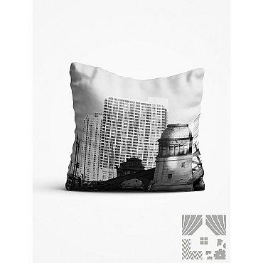 Подушка декоративная 9200811