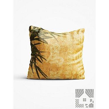 Подушка декоративная 9200841