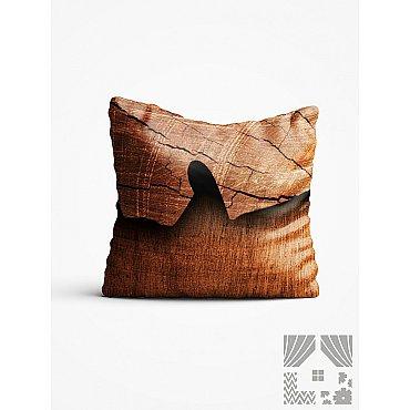 Подушка декоративная 9200871