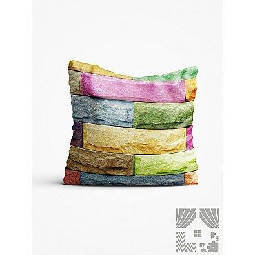 Подушка декоративная 9200941