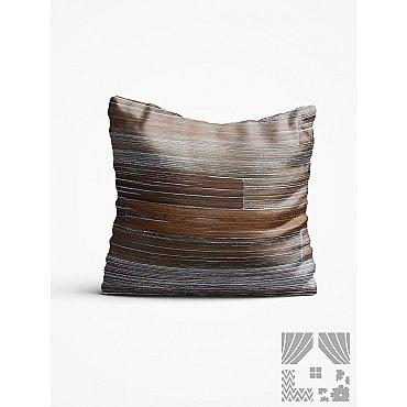 Подушка декоративная 9200951
