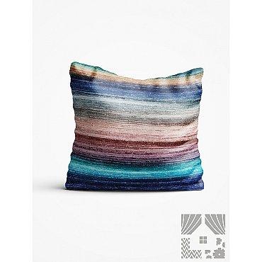 Подушка декоративная 9200961