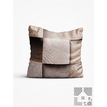 Подушка декоративная 9200991