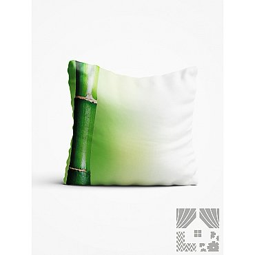 Подушка декоративная 9201031