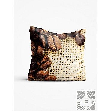 Подушка декоративная 9201041