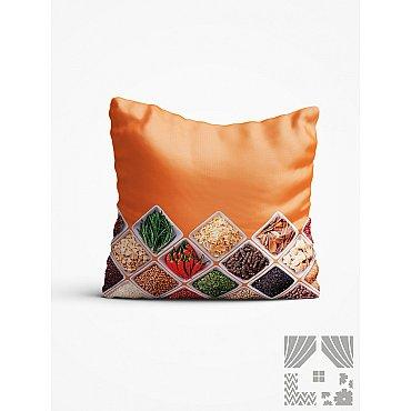 Подушка декоративная 9201081