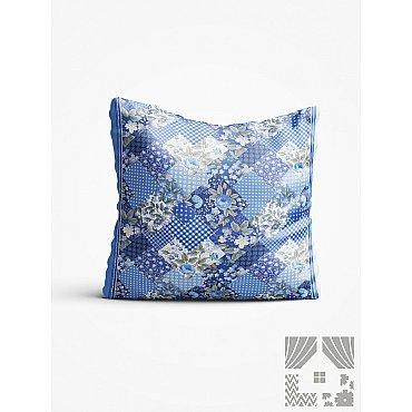 Подушка декоративная 9201141