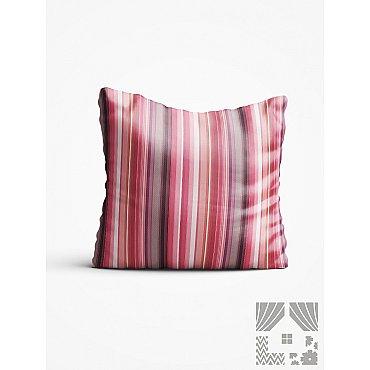 Подушка декоративная 9201181