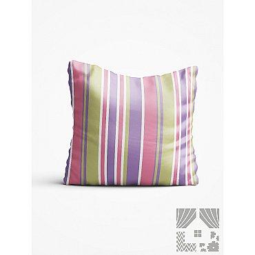 Подушка декоративная 9201191