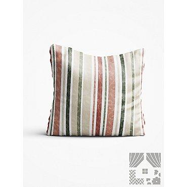 Подушка декоративная 9201201