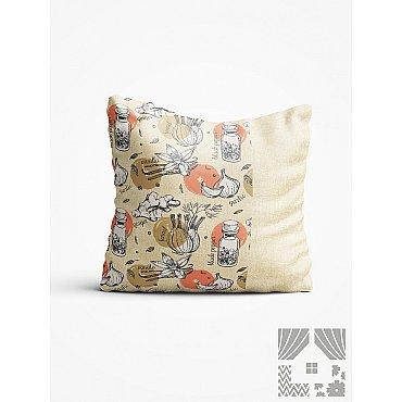 Подушка декоративная 9201231