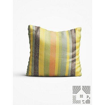 Подушка декоративная 9201241