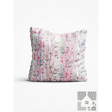 Подушка декоративная 9201261