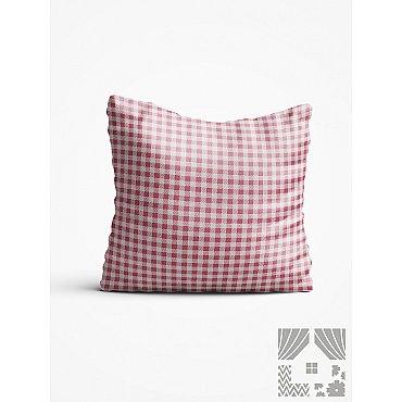 Подушка декоративная 9201291