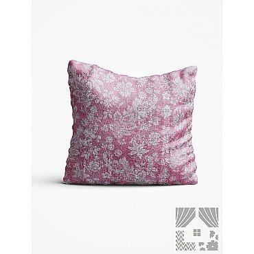 Подушка декоративная 9201351