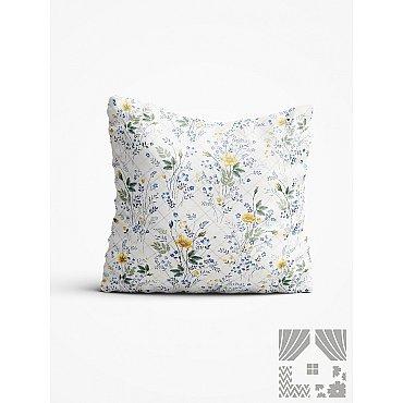 Подушка декоративная 9201361