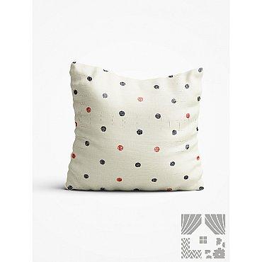 Подушка декоративная 9201411