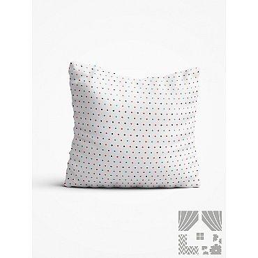 Подушка декоративная 9201451