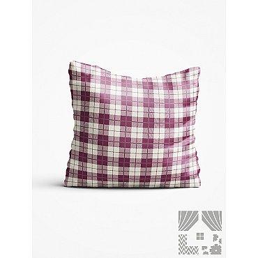 Подушка декоративная 9201461