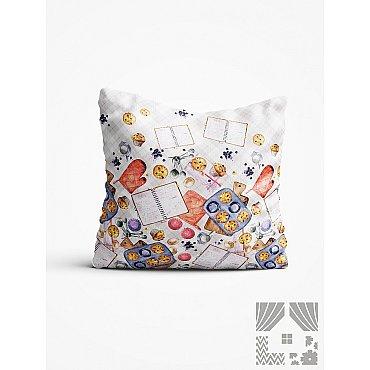 Подушка декоративная 9201491