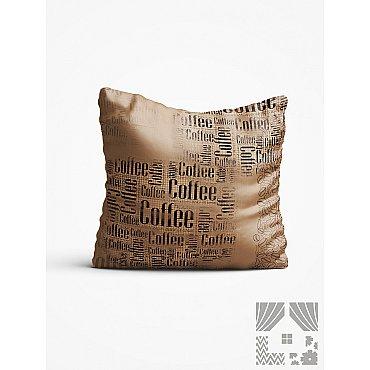 Подушка декоративная 9201571