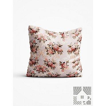 Подушка декоративная 9201601