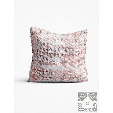 Подушка декоративная 9201651