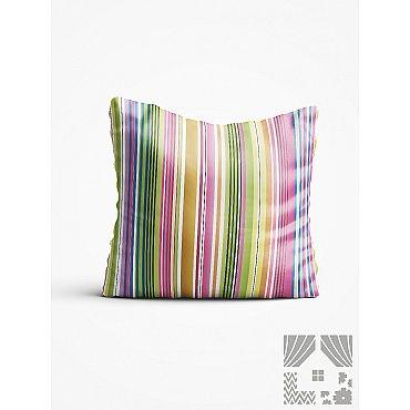 Подушка декоративная 9201661