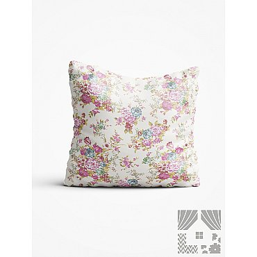 Подушка декоративная 9201701